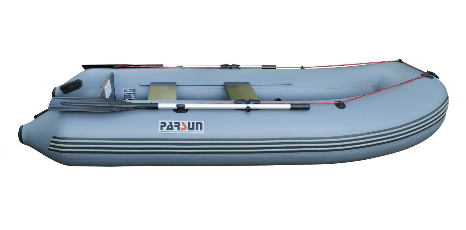 какую плотность пвх выбрать для лодки пвх