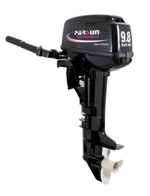 Parsun T9.8